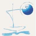 Logo SPWO2