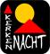 logo_kerkennacht_klein