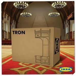 Ikeatroon