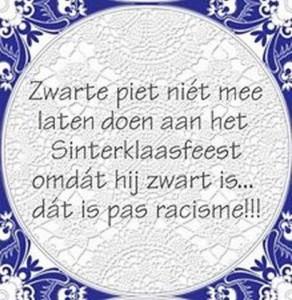 Sinterklaas1b