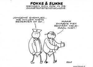 Sinterklaas3b