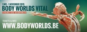 Body-Worlds-Banner